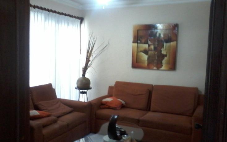 Foto de casa en venta en  , montes de ame, m?rida, yucat?n, 1165681 No. 07
