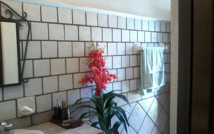 Foto de casa en venta en  , montes de ame, m?rida, yucat?n, 1165681 No. 11