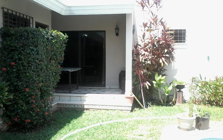 Foto de casa en venta en  , montes de ame, m?rida, yucat?n, 1165681 No. 15