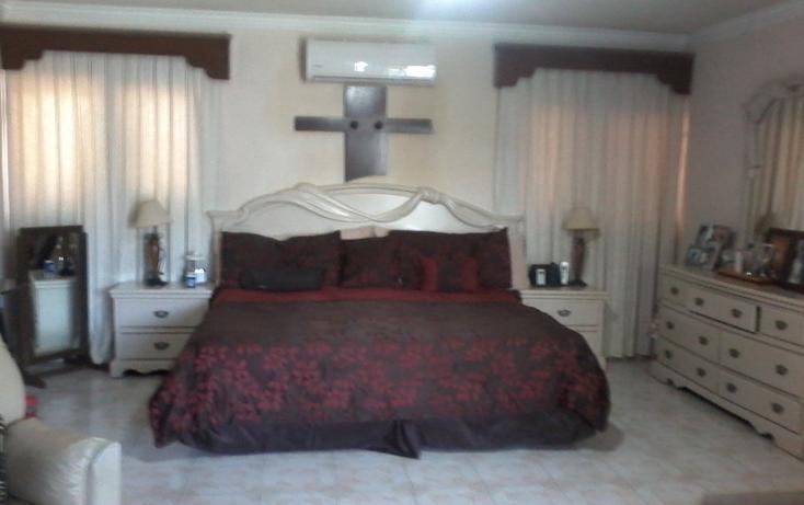 Foto de casa en venta en  , montes de ame, m?rida, yucat?n, 1165681 No. 19