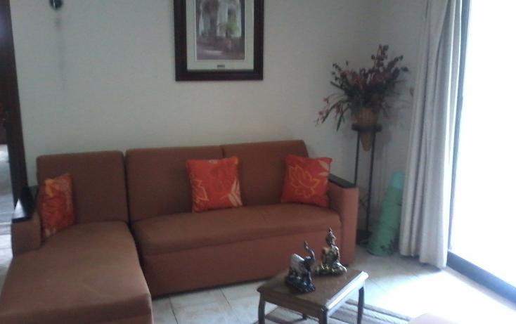 Foto de casa en venta en  , montes de ame, m?rida, yucat?n, 1165681 No. 20