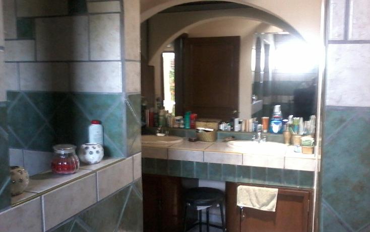 Foto de casa en venta en  , montes de ame, m?rida, yucat?n, 1165681 No. 23