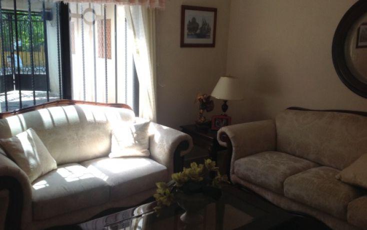Foto de casa en venta en, montes de ame, mérida, yucatán, 1167727 no 02