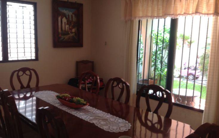 Foto de casa en venta en, montes de ame, mérida, yucatán, 1167727 no 03