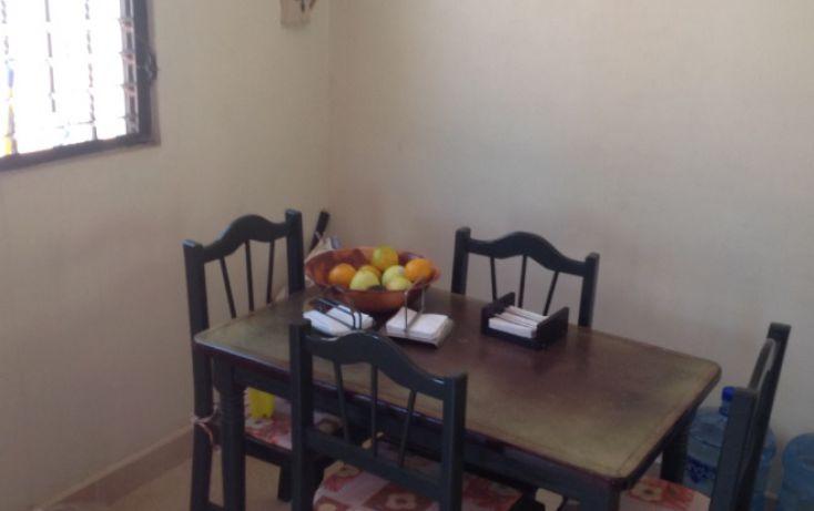 Foto de casa en venta en, montes de ame, mérida, yucatán, 1167727 no 05