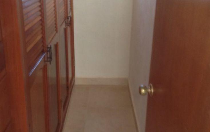 Foto de casa en venta en, montes de ame, mérida, yucatán, 1167727 no 08