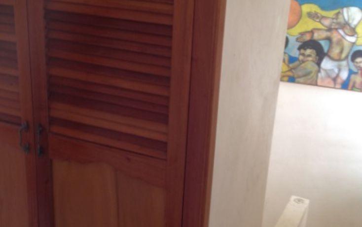 Foto de casa en venta en, montes de ame, mérida, yucatán, 1167727 no 09