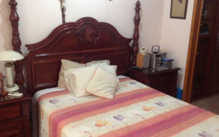 Foto de casa en venta en, montes de ame, mérida, yucatán, 1167727 no 10