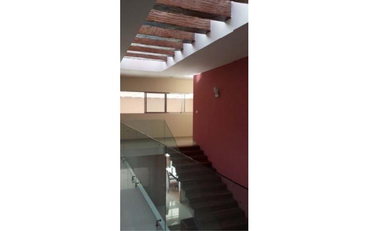 Foto de casa en venta en  , montes de ame, m?rida, yucat?n, 1167783 No. 04