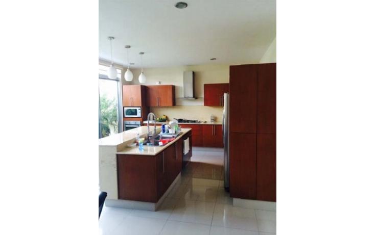 Foto de casa en venta en  , montes de ame, m?rida, yucat?n, 1167783 No. 06