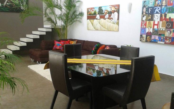 Foto de casa en venta en  , montes de ame, m?rida, yucat?n, 1171281 No. 04