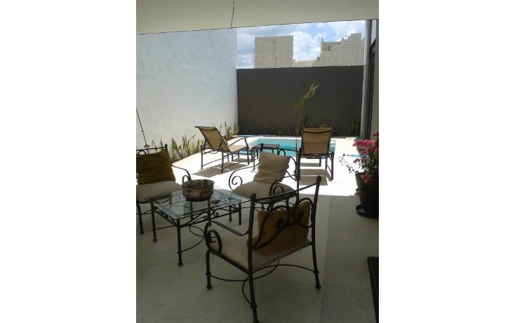 Foto de casa en venta en  , montes de ame, m?rida, yucat?n, 1171281 No. 06