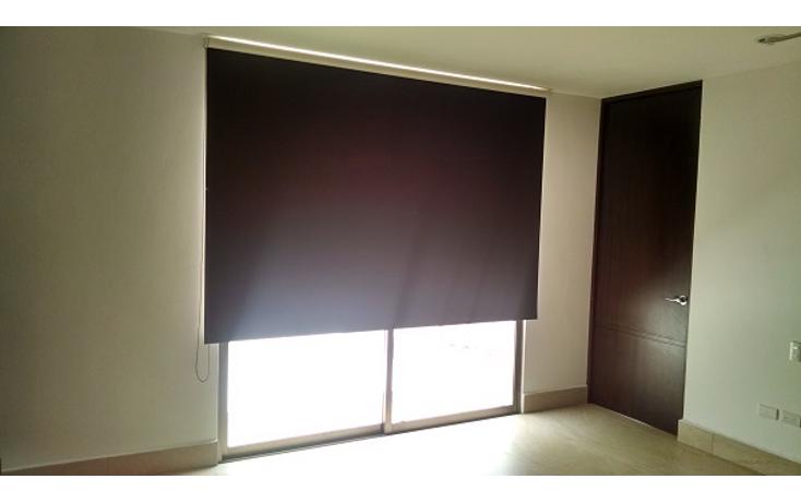 Foto de casa en venta en  , montes de ame, m?rida, yucat?n, 1171281 No. 07