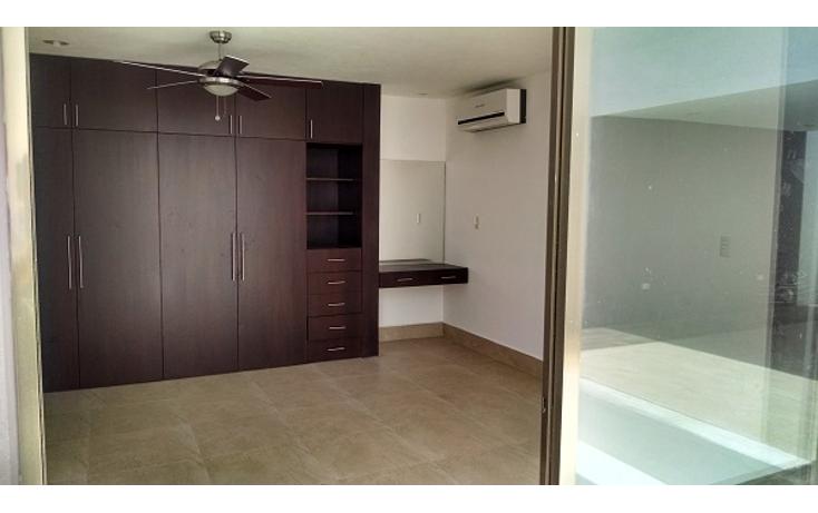 Foto de casa en venta en  , montes de ame, m?rida, yucat?n, 1171281 No. 08