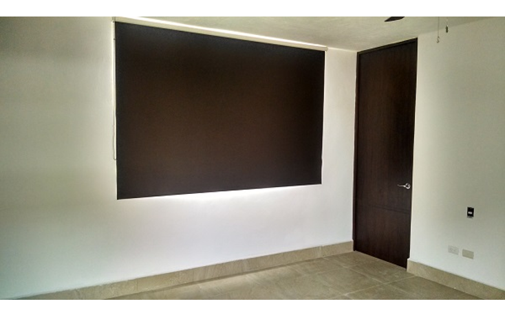 Foto de casa en venta en  , montes de ame, m?rida, yucat?n, 1171281 No. 09