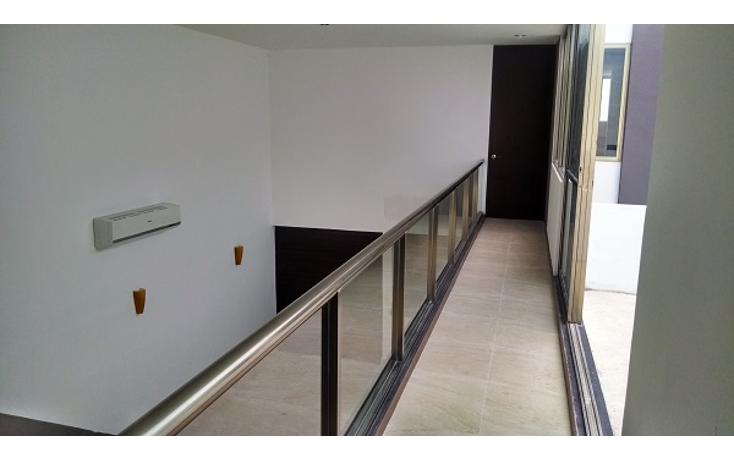 Foto de casa en venta en  , montes de ame, m?rida, yucat?n, 1171281 No. 14