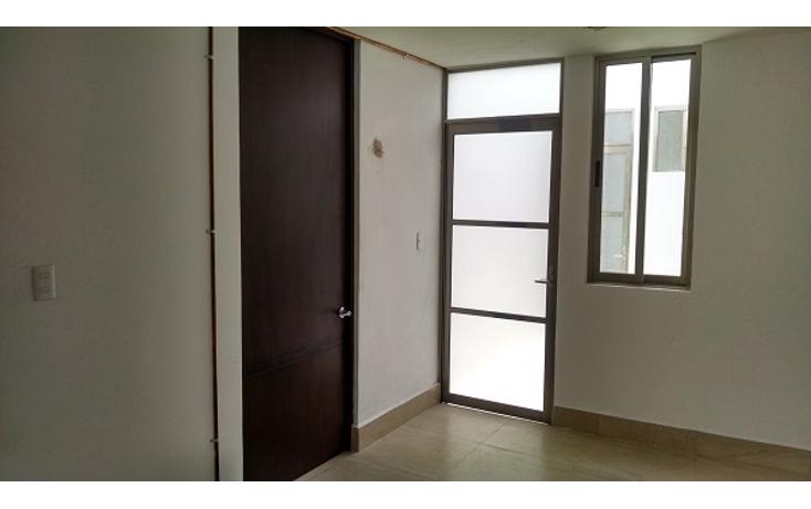 Foto de casa en venta en  , montes de ame, m?rida, yucat?n, 1171281 No. 16