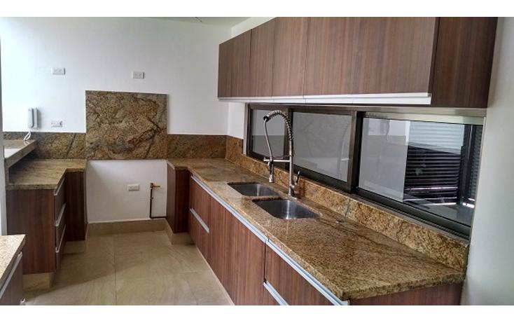 Foto de casa en venta en  , montes de ame, m?rida, yucat?n, 1171281 No. 18