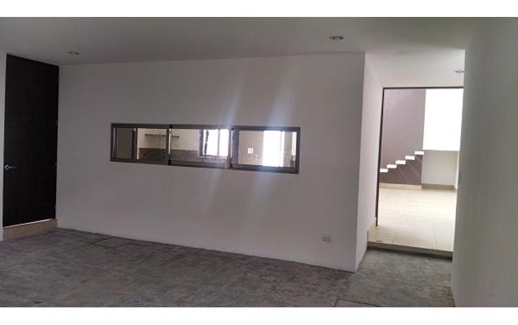 Foto de casa en venta en  , montes de ame, m?rida, yucat?n, 1171281 No. 21