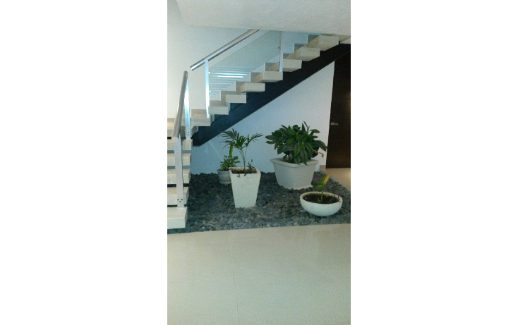Foto de departamento en venta en  , montes de ame, m?rida, yucat?n, 1176027 No. 13