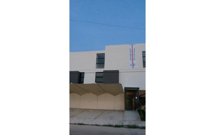 Foto de departamento en venta en  , montes de ame, m?rida, yucat?n, 1176027 No. 15