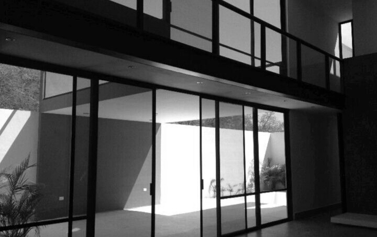 Foto de casa en venta en  , montes de ame, mérida, yucatán, 1179191 No. 01