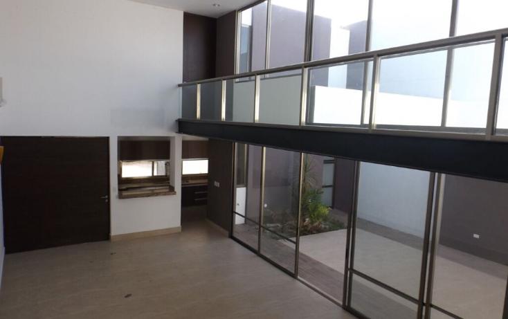 Foto de casa en venta en  , montes de ame, mérida, yucatán, 1179191 No. 02