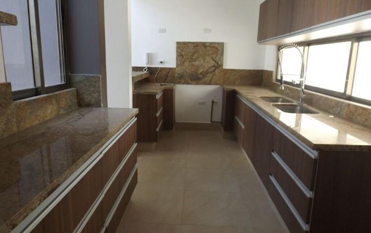 Foto de casa en venta en  , montes de ame, mérida, yucatán, 1179191 No. 03