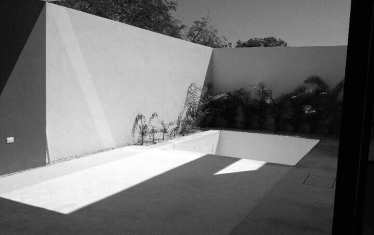 Foto de casa en venta en  , montes de ame, mérida, yucatán, 1179191 No. 04