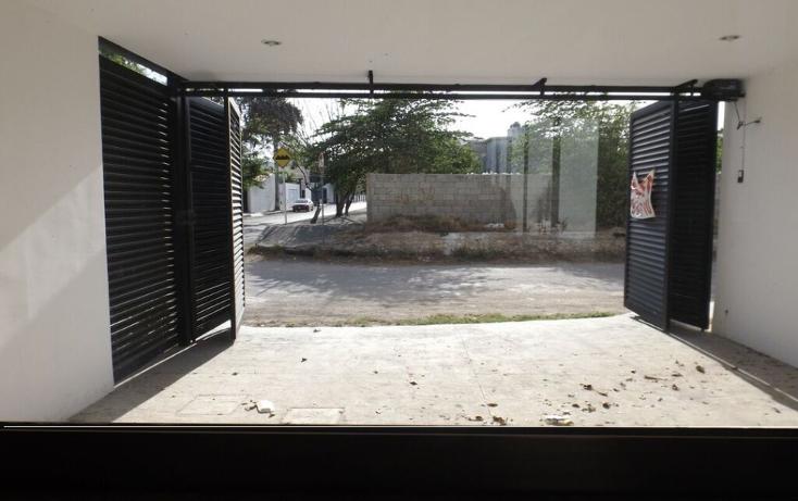 Foto de casa en venta en  , montes de ame, mérida, yucatán, 1179191 No. 06