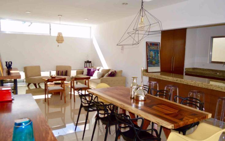 Foto de casa en venta en  , montes de ame, m?rida, yucat?n, 1180249 No. 02