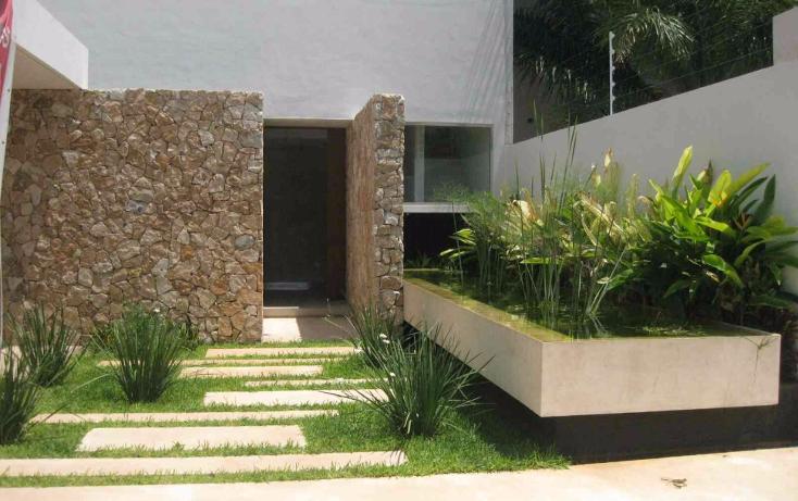 Foto de casa en venta en  , montes de ame, m?rida, yucat?n, 1180249 No. 05