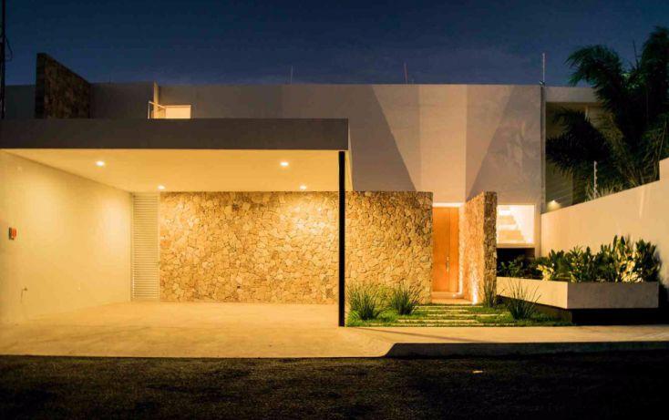 Foto de casa en venta en, montes de ame, mérida, yucatán, 1180249 no 06