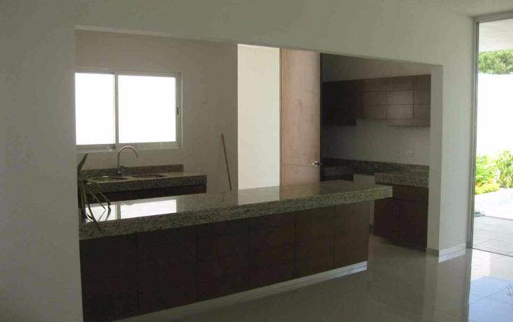 Foto de casa en venta en  , montes de ame, m?rida, yucat?n, 1180249 No. 08