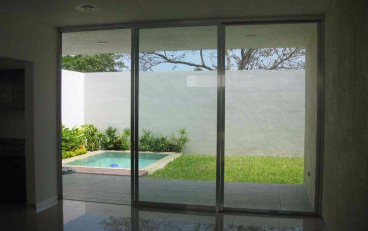 Foto de casa en venta en, montes de ame, mérida, yucatán, 1180249 no 09