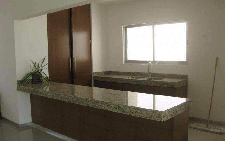 Foto de casa en venta en, montes de ame, mérida, yucatán, 1180249 no 10