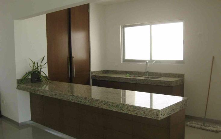 Foto de casa en venta en  , montes de ame, m?rida, yucat?n, 1180249 No. 10