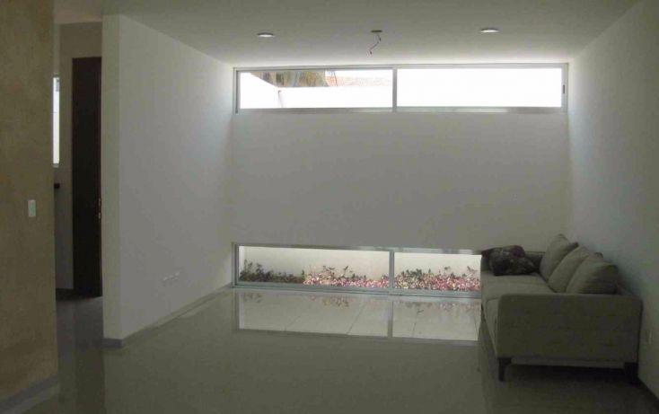 Foto de casa en venta en, montes de ame, mérida, yucatán, 1180249 no 11