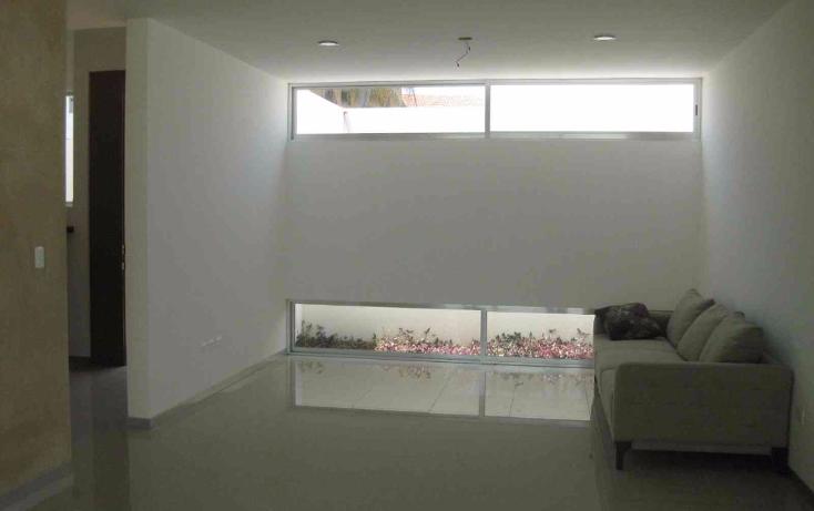 Foto de casa en venta en  , montes de ame, m?rida, yucat?n, 1180249 No. 11