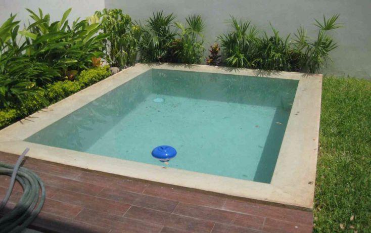 Foto de casa en venta en, montes de ame, mérida, yucatán, 1180249 no 12