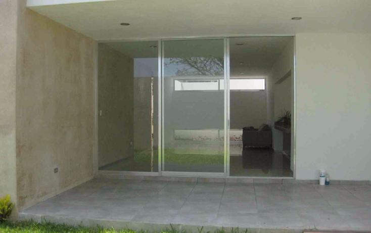 Foto de casa en venta en  , montes de ame, m?rida, yucat?n, 1180249 No. 13