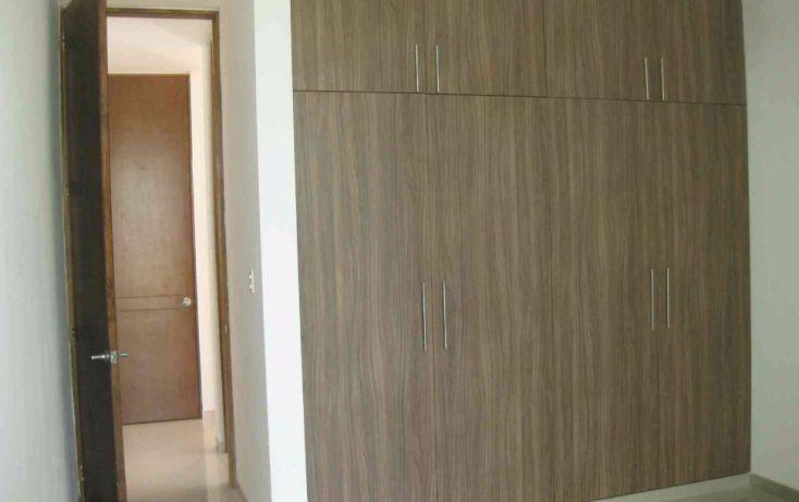 Foto de casa en venta en, montes de ame, mérida, yucatán, 1180249 no 14