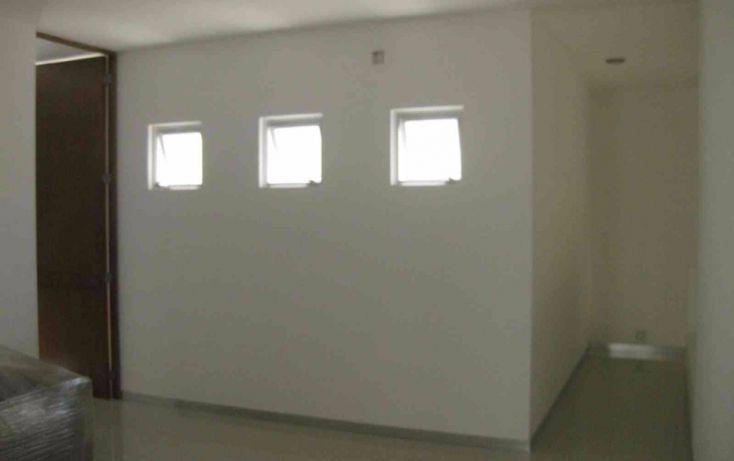 Foto de casa en venta en, montes de ame, mérida, yucatán, 1180249 no 15