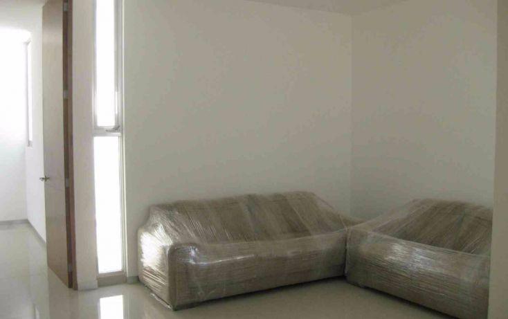 Foto de casa en venta en, montes de ame, mérida, yucatán, 1180249 no 16