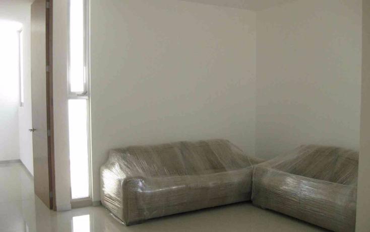 Foto de casa en venta en  , montes de ame, m?rida, yucat?n, 1180249 No. 16