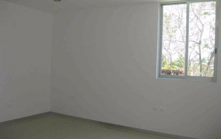 Foto de casa en venta en, montes de ame, mérida, yucatán, 1180249 no 20
