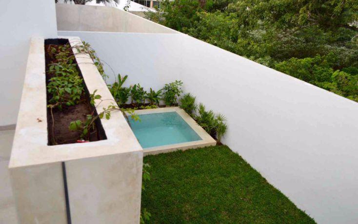 Foto de casa en venta en, montes de ame, mérida, yucatán, 1180249 no 23