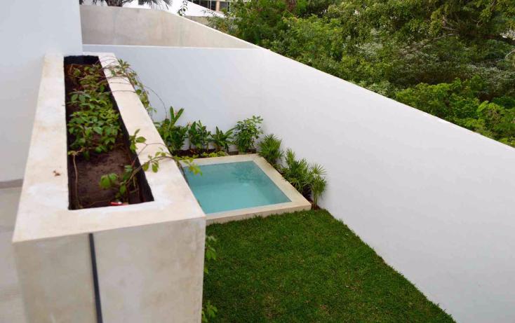 Foto de casa en venta en  , montes de ame, m?rida, yucat?n, 1180249 No. 23