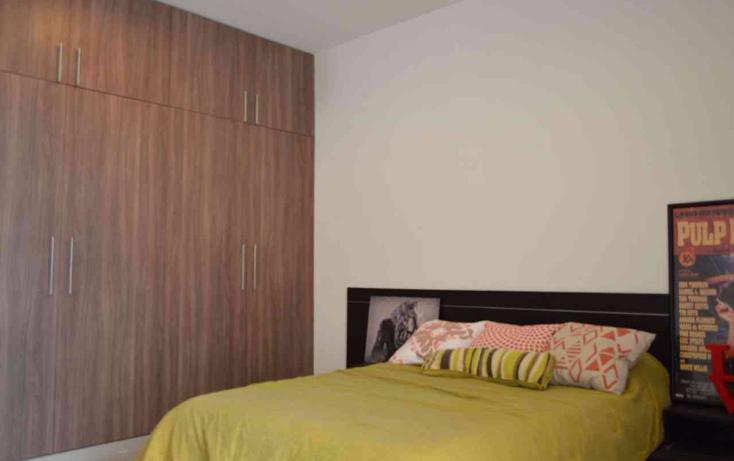 Foto de casa en venta en  , montes de ame, m?rida, yucat?n, 1180249 No. 26