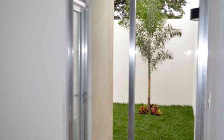 Foto de casa en venta en, montes de ame, mérida, yucatán, 1180249 no 27